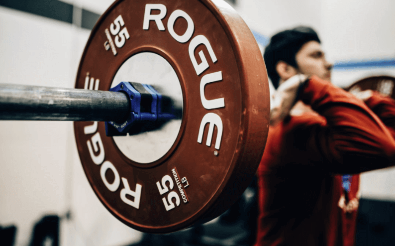 1ee7e67ab928 Will lifting weights before a metcon make you stronger