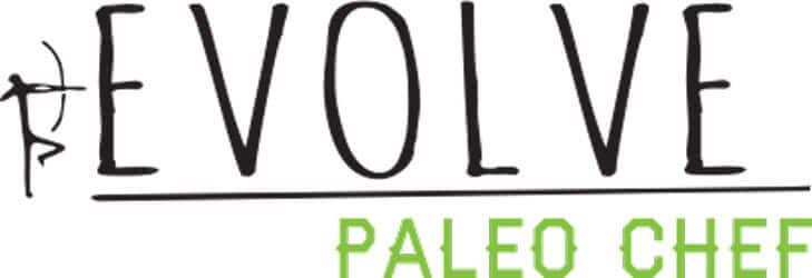 Evolve Paleo